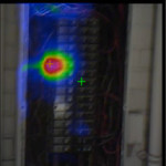 infrared scanning 3