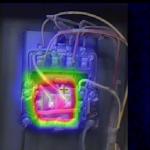 infrared scanning 1